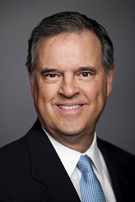 Robert Newkirk